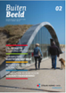 Magazine BuitenBeeld november - 2015