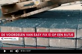 <p>Video Easy Fix</p>