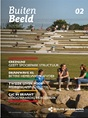 Magazine BuitenBeeld november - 2019