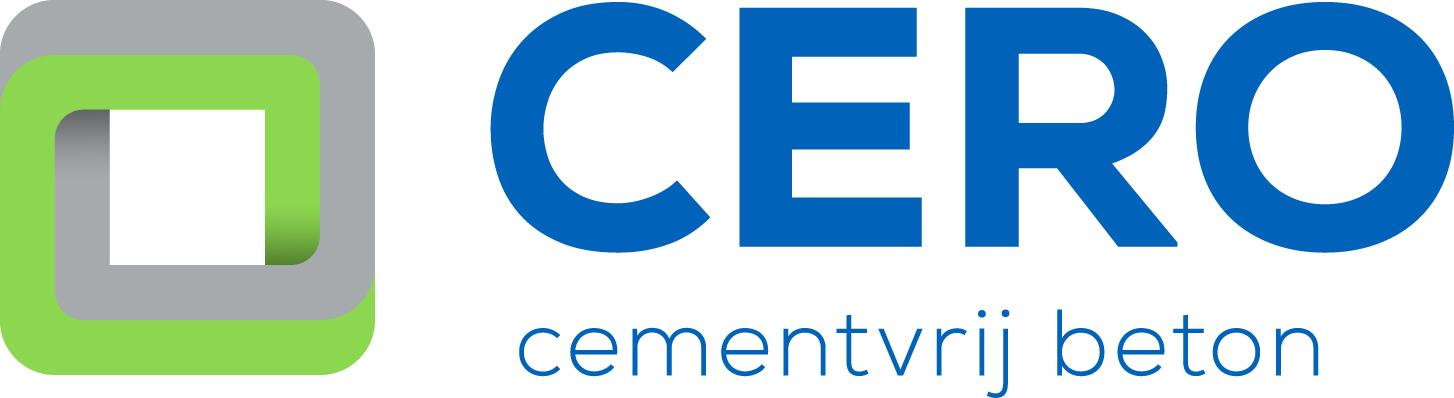 Het cementvrije CERO biedt een ruime halvering van de MKI-score in vergelijking met cementgebonden producten.