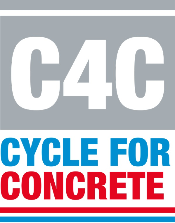 Cycle for Concrete