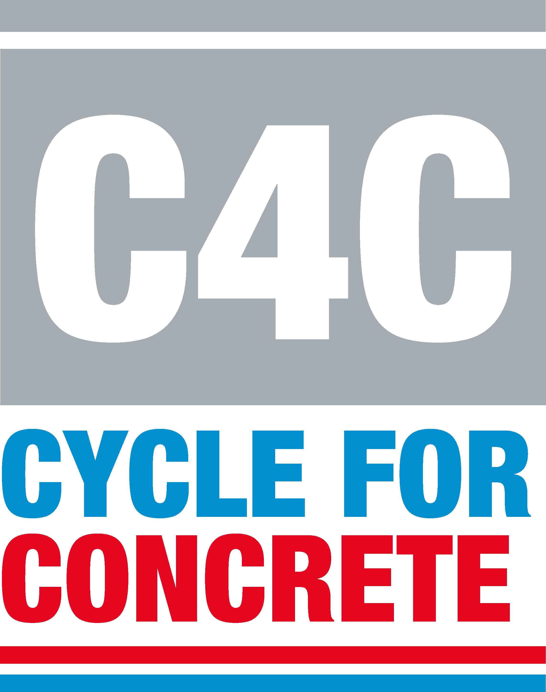Recyclingsconcept Cycle for Concrete (C4C) is het hoogst haalbare in circulariteit van betonnen bestratingsproducten.