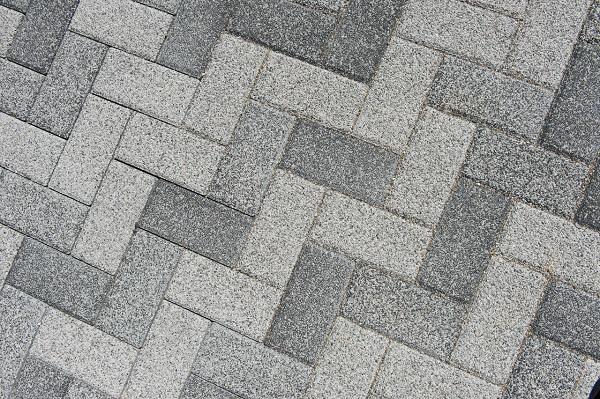 Lavaro City betonstraatstenen zijn in een mooie kleurenmix verkrijgbaar. Verouderen mooi en zijn onderhoudsvriendelijk.
