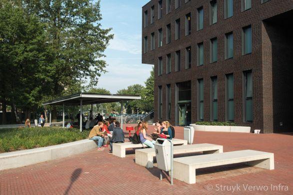 De Rooi Pannen Eindhoven