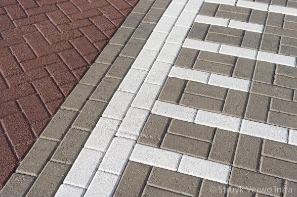 Bronmaatregel gebiedonsluitingsweg