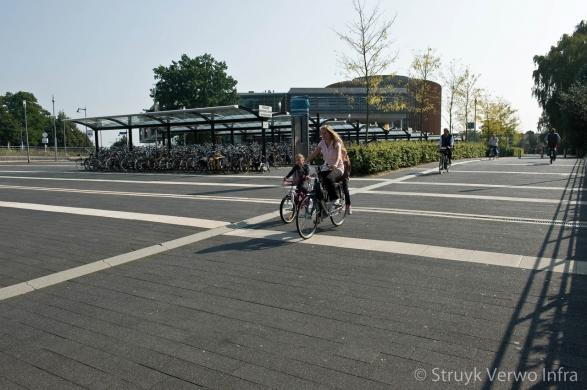 plein Ontwikkeling Stationgebied Apeldoorn
