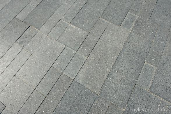 wildverband stenen