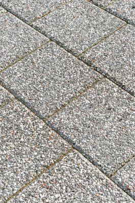 Optiflex 21x21x8 grijs halfsteensverband