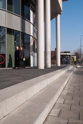 winkelcentrum Den Bosch