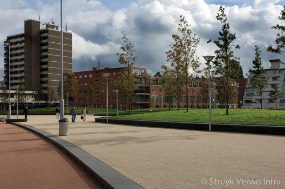 stadspark