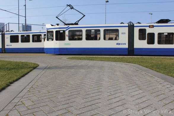 De Boelelaan Amsterdam