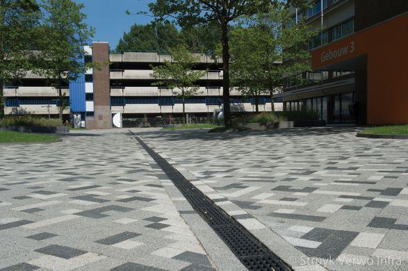 Campus Diemen Zuid