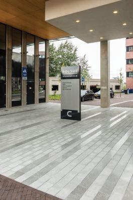 Kantorencomplex Bolduc Den Bosch