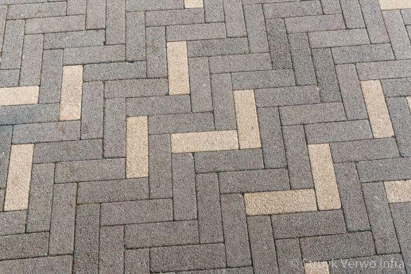 Breccia 21x6,9x8 marrone|Breccia 21x6,9x8 giallo|betonstraatstenen