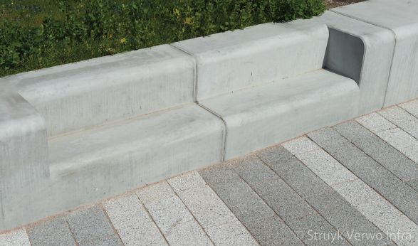 traptrede beton|zitranden beton