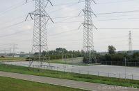 Logistiek terrein EPZ