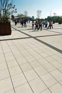 Floriade - Innova Plaza
