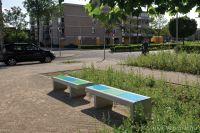 LINK banken Kronenburg Arnhem