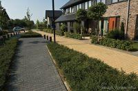 Aanleg woonwijk Looveld