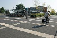 Ontwikkeling Stationgebied Apeldoorn