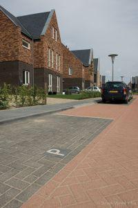 Schuytgraaf - wijk Leihagen