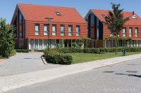 Nieuwbouwwijk Oosterheem