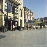 Brinkstraat Hengelo