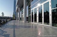 WTC, Zuidas