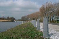 Markering Ramsbeekpad