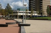 Transvaalpark
