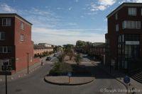 Woonwijk duurzaam veilig