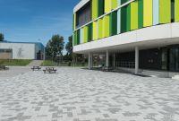 Fioretti College Lisse