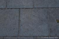 Vloerplaat in Veldwachterspad