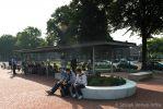 School De Rooi Pannen Eindhoven