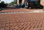 Afkoppelen woonwijk Zutphen