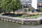 Project Leuvenhaven