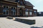 Lambertus School Swalmen