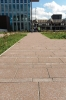 Kantorenpark WTC park Almere