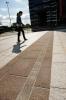 Kantorenpark WTC terrein Almere