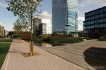 Kantorenpark WTC Almere