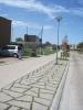 Stapstenen langs de weg|Duinenwijk Oostende