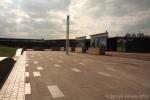 Liscio 60x20x10cm marrone gepolijst|Breccia 60x20x10cm marrone|betonstraatstenen|exclusieve bestrating