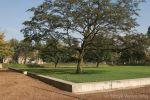 stadspark zitelementen