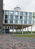 plein Sciencepark Amsterdam