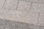 woonwijk oosterheem zoetermeer biardo licht, grijs/zwart 030,  donker grijs/zwart 032