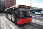 perronplaat|busperronplaat|Busstationsplein
