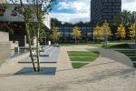 Rotterdam erasmus universiteit wildverband
