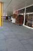 Winkelcentrum Vrede en vrijheid, den Helder