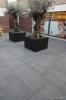 Grootformaat stenen 60x30 gewassen|gewassen betonsteen
