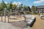 Weverspark helmond